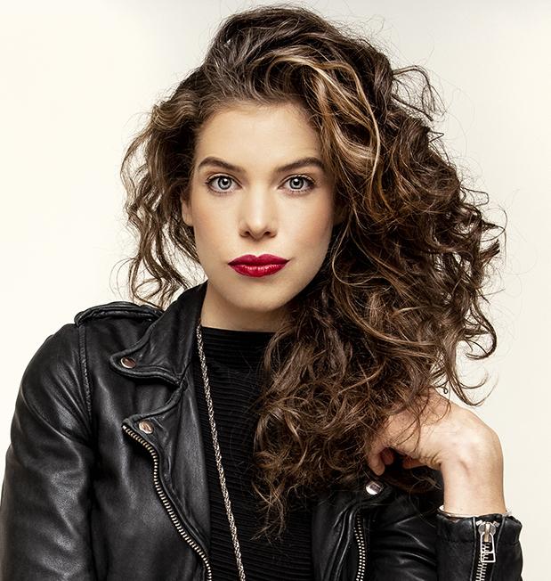 Miranda Schellevis